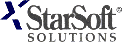 StarSoft Solutions Consulting Services Data Warehouse