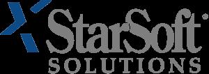 StarSoft Solutions logo